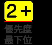 計算の優先順位4
